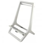 Suport pentru Tabletă Leitz Style, metalic