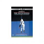 Baseball: The Tenth Inning - A Film By Ken Burns [Reino Unido] [DVD]