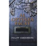 Al optulea pacat - Philipp Vandenberg