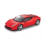 Amewi 21049 - Ferrari 458 Italia radiocomandata realizzata in scala 1:10
