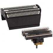 Series 3 31B Foil & Cutter (BRN31B)