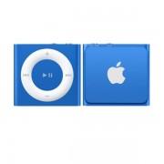 iPod shuffle 2GB Azul MKME2PY