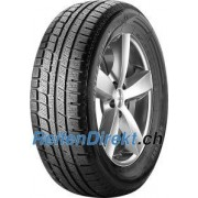 Nankang Winter Activa SV-55 ( 215/60 R17 100H XL )