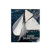 Classic Sailing Yachts: Cars That Made History from the Early Days to the 21st Century