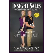 Insight Sales (Corporate and Retail)