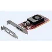 Lenovo GT720 GDDR5 1GB GeForce GT 720 1GB GDDR5