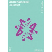 Antrenamentul autogen. Autodetensionare concentrativă - Încercare de prezentare clinic-practică