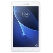 Tableta Samsung Galaxy Tab A (2016) T285 : 7.0 inch, 4G / LTE, Wi-Fi, Quad-Core, 8 GB, 1.5 GB RAM, 5MP, 4000 mAh - White