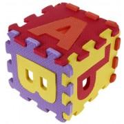 Podele modulare EVA pentru copii