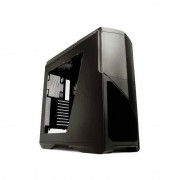 Carcasa NZXT Phantom 630 Windowed Edition Matte Black