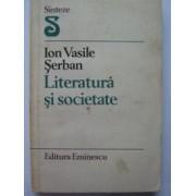 Literatura-si-societate--Repere--pentru-interpretarea-sociologica-a--literaturii