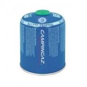 Campingaz - Cartouche à valve CV 470 Plus