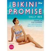 The Bikini Promise by Sally Bee