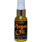 Aceite de Argan 40ml