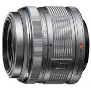 Olympus M.Zuiko Digital 14-42mm f/3.5-5.6 ED II R (argint)
