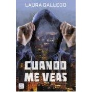 Gallego Laura Cuando Me Veas