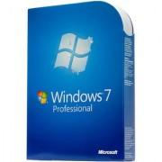microsoft-windows-7-professional 64