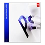 Adobe Photoshop CS5 12 Mac/ES Upgrade