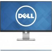 Monitor IPS 23.8 Dell S2415H Full HD