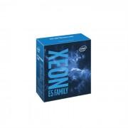 Процесор Intel Xeon Processor E5-2620 v4 (20M Cache 2.10 GHz) BOX E5-2620-v4-BOX