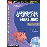 Koll, H: Understanding Shapes And Measures: Ages 9-10