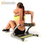 Aparelho de Musculação 8XGym