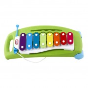 Little Tikes Tap-a-Tune Xylophone 627767