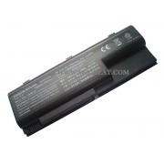Батерия за HP Pavilion DV8000 HSTNN-IB20 EG417AA