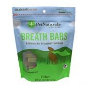 BREATH BARS 21 Bars
