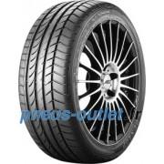 Dunlop SP Sport Maxx GT ROF ( 315/35 R20 110W XL *, avec protège-jante (MFS), runflat )