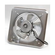 Ventilator axial de perete Spin C300