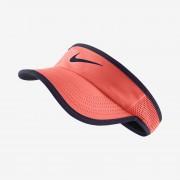Nike Featherlight
