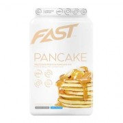 FAST Sport Nutrition FAST Protein Pancake Mix