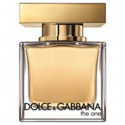 Dolce Gabbana The One Women EDT 30 ml