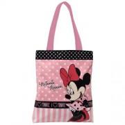 Disney Minnie & You bevásárlótáska