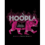 Hoopla by Crispin Porter