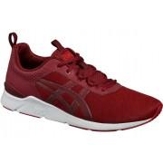 ASICS Asics Gel-Lyte Runner Red