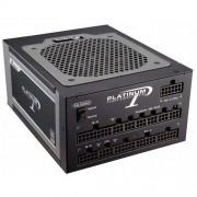 Sursa P-520 Platinum Fanless, 520W, ATX 12V/ EPS 12V