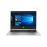 HP EliteBook Folio G1 M7-6Y75 8GB 512GB SSD Windows 10 Pro FullHD (V1D07EA)