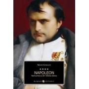 Napoleon. Nemuritorul din Sfanta Elena