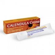 Calendula crema aprilia 60 ml