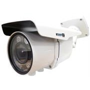 KGuard Outdoor Bullet Type High Quality 1080P AHD