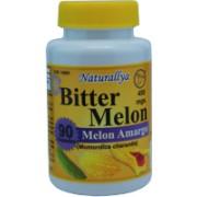 Melon Amargo Bitter Melon c/90