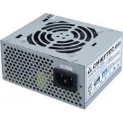 Chieftec SFX-350BS power supply unit