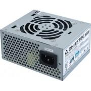 Chieftec SFX-350BS 350W ATX Grijs power supply unit