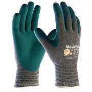 ATG Maxiflex Comfort handpalm gecoat 34-924