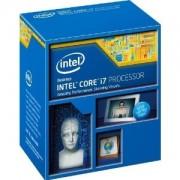 Intel Core i7 4790 3.6GHz BOX BX80646I74790