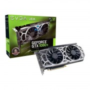 Evga Nvidia GeForce Gtx 1080 Ti 11GB SC2 Gaming Graphics Card
