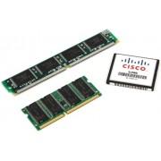 Cisco 16GB DDR4-2133 16GB DDR4 2133MHz ECC geheugenmodule
