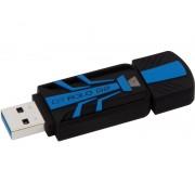 64GB DataTraveler R3.0 G2 USB 3.0 flash DTR30G2/64GB